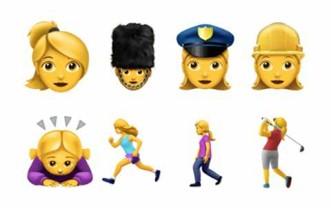 Apple Launches Ios 10 2 Beta With New Emoji For Iphone Lovers